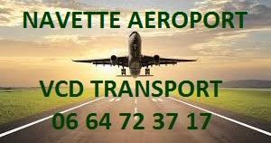 VTC Essonne, Navette Aéroport Essonne, Transport de personnes Essonne, Contact 06 64 72 37 17